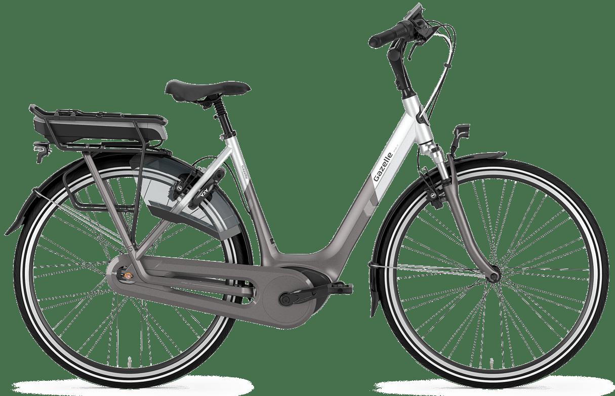 elcykel test - den bedste til prisen