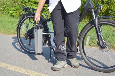 regler for cykler med motor