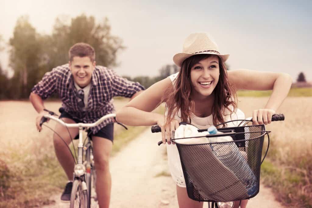 andre alternativer til elcyklen