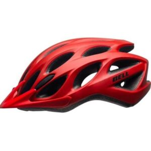 Bell cykelhjelm